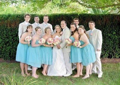 Tmx 1485884362994 Ethc18 Nottingham, Maryland wedding dress