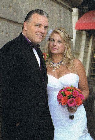 Tmx 1485884368137 Ethc17 Nottingham, Maryland wedding dress