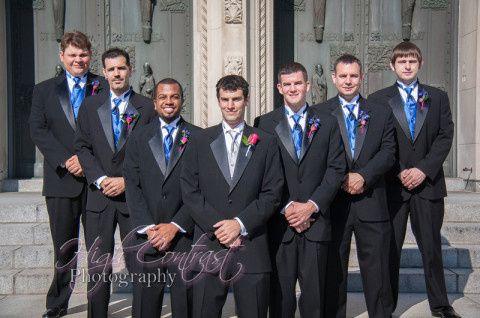 Tmx 1485884374174 Ethc16 Nottingham, Maryland wedding dress