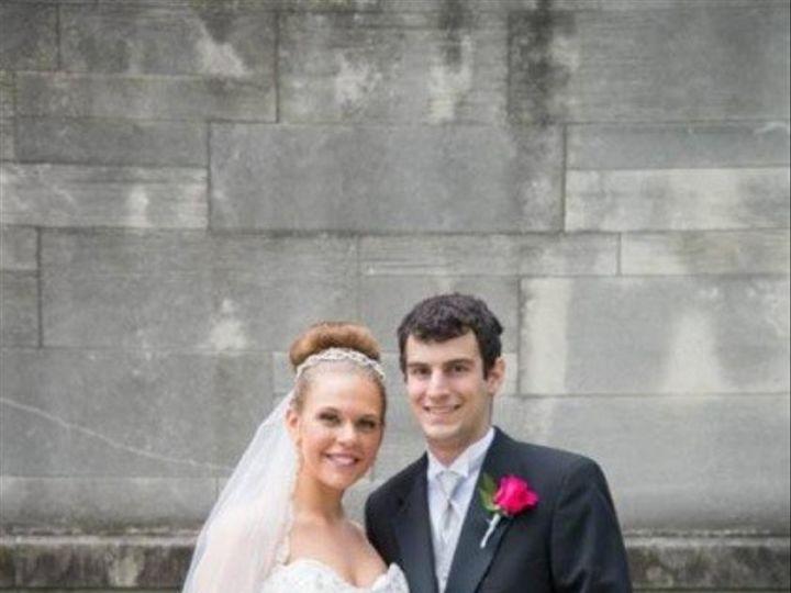Tmx 1485884380540 Ethc15 Nottingham, Maryland wedding dress