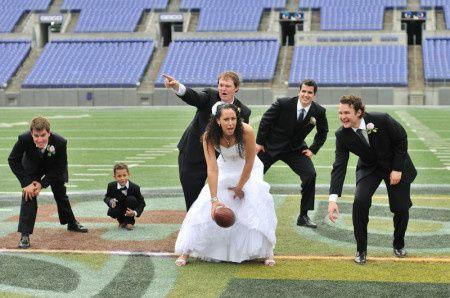 Tmx 1485884392906 Ethc13 Nottingham, Maryland wedding dress