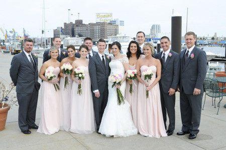 Tmx 1485884397380 Ethc12 Nottingham, Maryland wedding dress