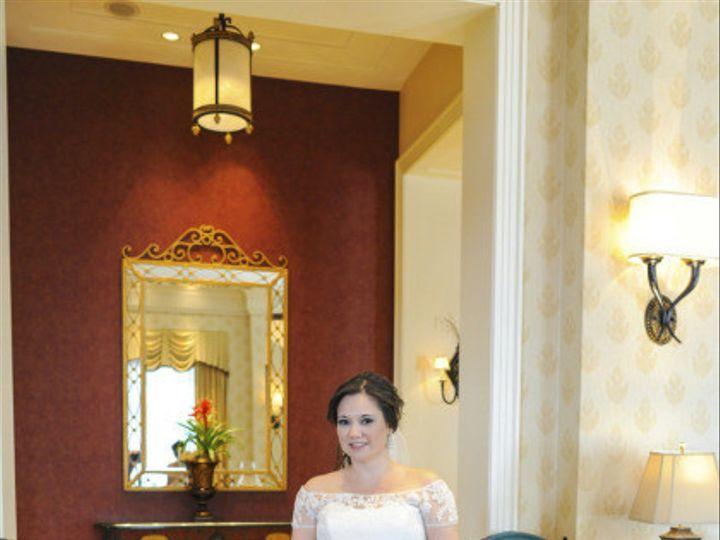 Tmx 1485884403052 Ethc11 Nottingham, Maryland wedding dress