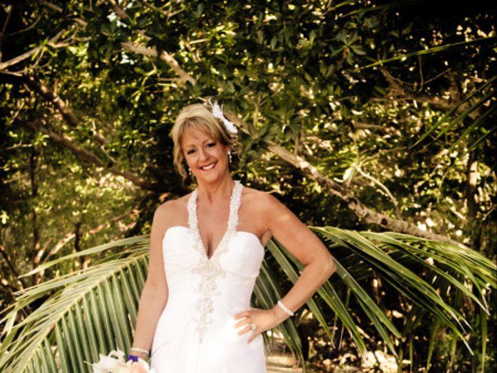Tmx 1485884421877 Ethc8 Nottingham, Maryland wedding dress