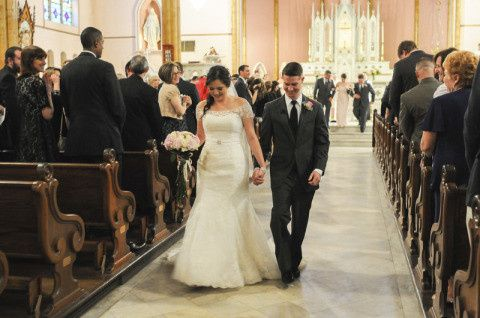 Tmx 1485884427927 Ethc7 Nottingham, Maryland wedding dress