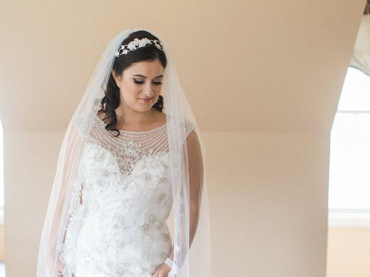 Tmx 1485885006965 Ethc30 Nottingham, Maryland wedding dress