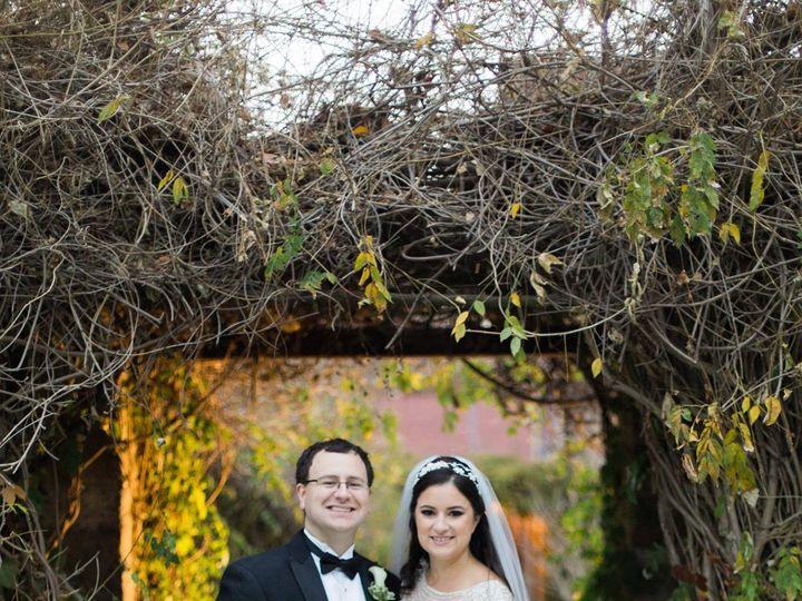 Tmx 1485885007041 Ethc29 Nottingham, Maryland wedding dress