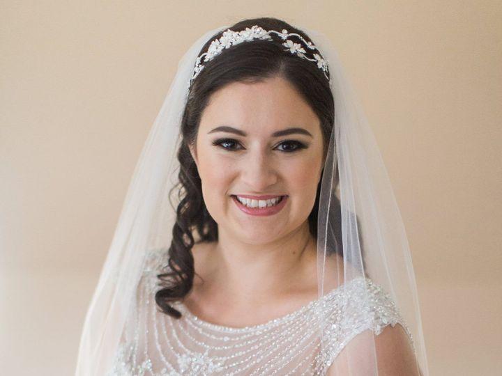 Tmx 1485885020525 Ethc28 Nottingham, Maryland wedding dress