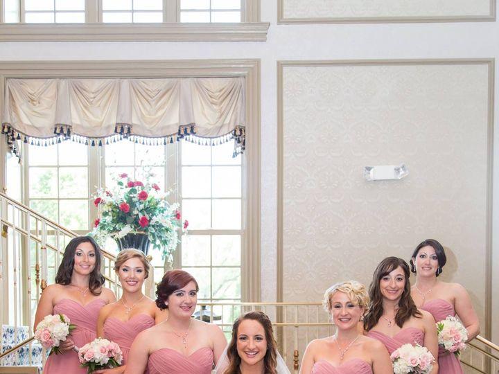 Tmx 1485885039152 Ethc26 Nottingham, Maryland wedding dress