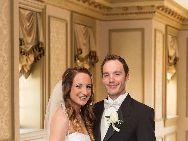 Tmx 1485885047494 Ethc25 Nottingham, Maryland wedding dress