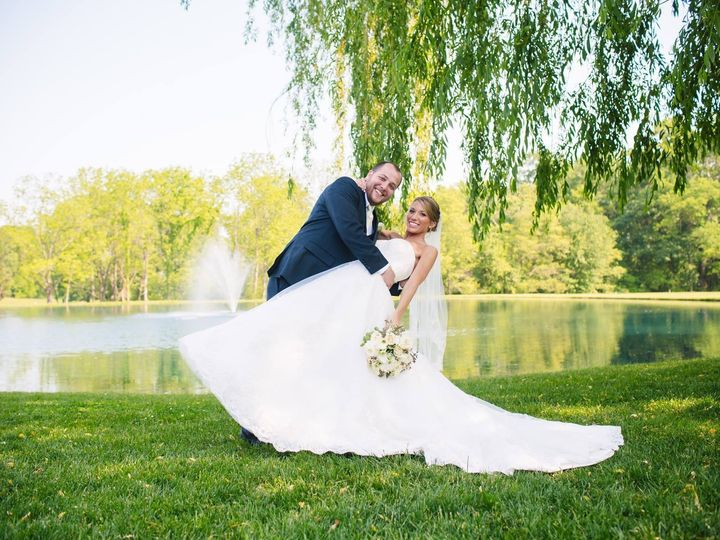 Tmx 1485885065991 Ethc23 Nottingham, Maryland wedding dress