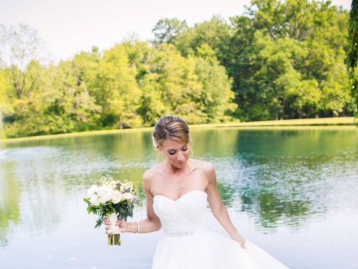 Tmx 1485885074528 Ethc22 Nottingham, Maryland wedding dress