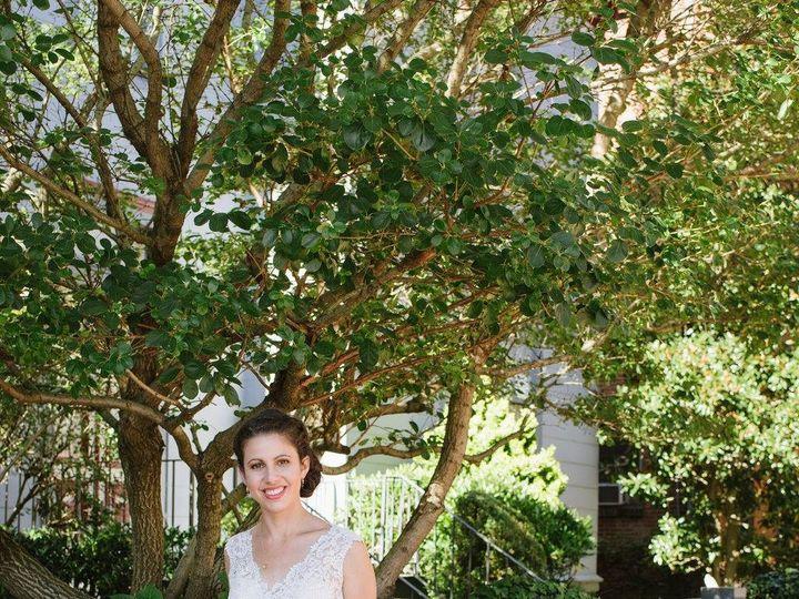 Tmx 1485885083054 Ethc21 Nottingham, Maryland wedding dress