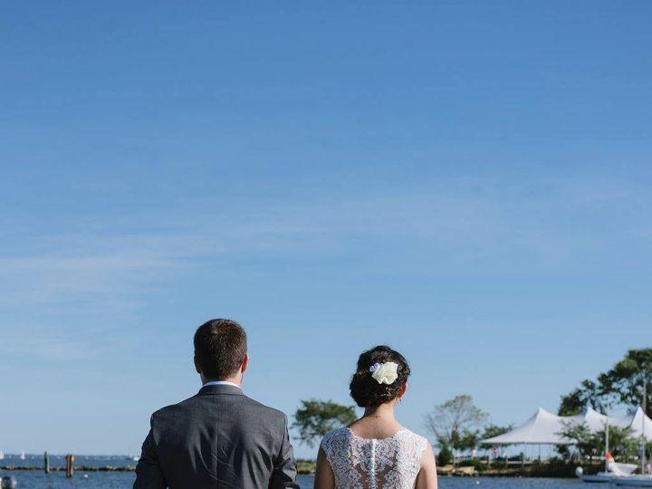 Tmx 1485885090712 Ethc20 Nottingham, Maryland wedding dress