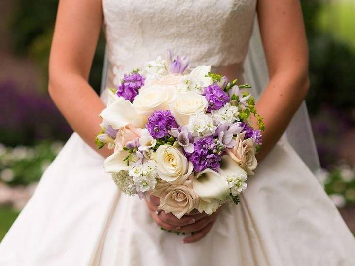 Tmx 1485885375287 Ethc32 Nottingham, Maryland wedding dress