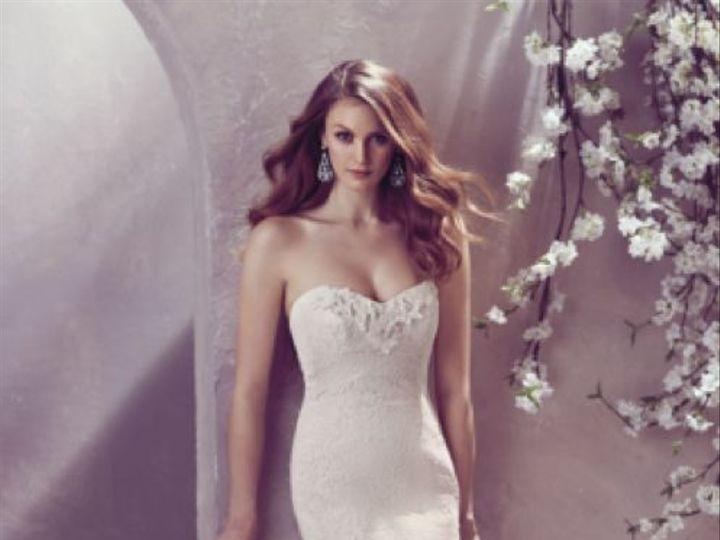 Tmx 1527718926 Cfb3feb557b08443 1527718924 D4b1f47ed3194637 1527718923791 2 Picture1 Nottingham, Maryland wedding dress