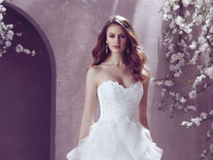 Tmx 1527719200 60577e5eb4f41b08 1527719199 Bab5ca0402535dcb 1527719199152 4 Picture1 Nottingham, Maryland wedding dress
