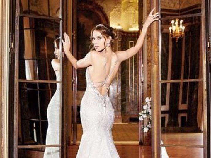 Tmx 1527719420 Caf8e41782af9bca 1527719418 17a8e8a4cbc4b7b9 1527719418239 7 Picture1 Nottingham, Maryland wedding dress