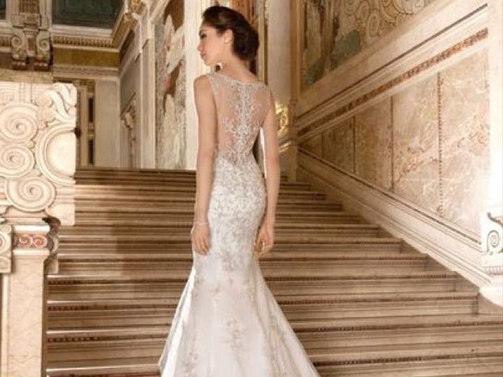 Tmx 1527720675 F1db5d394dcfa82f 1527720674 500a4c03b87d23a2 1527720674059 8 Picture1 Nottingham, Maryland wedding dress