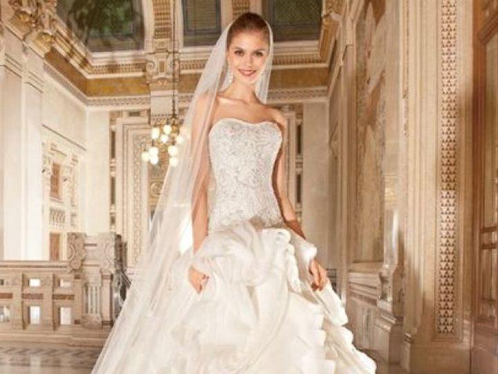 Tmx 1527720732 031bc66652ae95e3 1527720731 1c8b4d456f419da7 1527720731335 9 Picture1 Nottingham, Maryland wedding dress