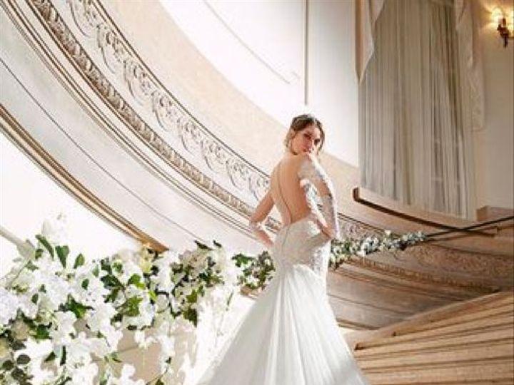 Tmx 1527720773 7f2173aec0d9e26c 1527720772 A472d2d18357b11f 1527720772339 10 Picture1 Nottingham, Maryland wedding dress