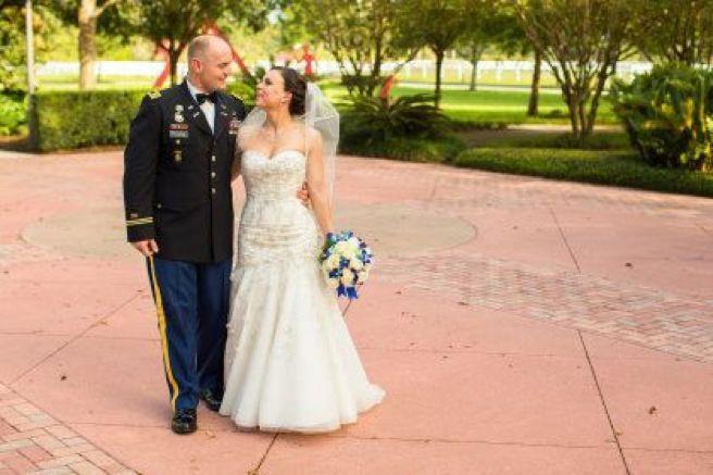 Tmx 1527721142 29142edbf916db1e 1527721142 8ba3e083bc9ef526 1527721141546 13 Picture1 Nottingham, Maryland wedding dress
