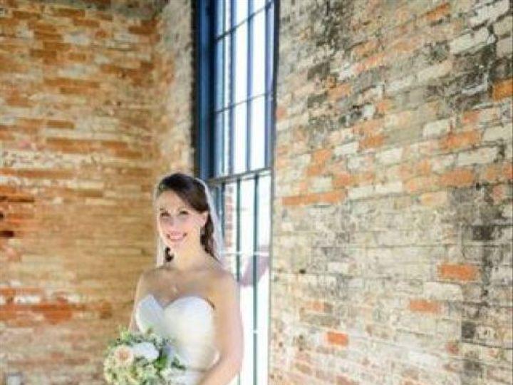 Tmx 1527721178 B07ed40e179e52da 1527721177 Feaeb0faa4bb9787 1527721176630 14 Picture1 Nottingham, Maryland wedding dress