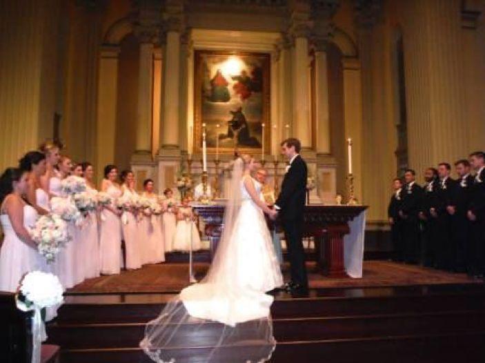 Tmx 1527721266 A05ac2d68b643e1c 1527721265 83e278ff82ff029e 1527721264935 16 Picture1 Nottingham, Maryland wedding dress