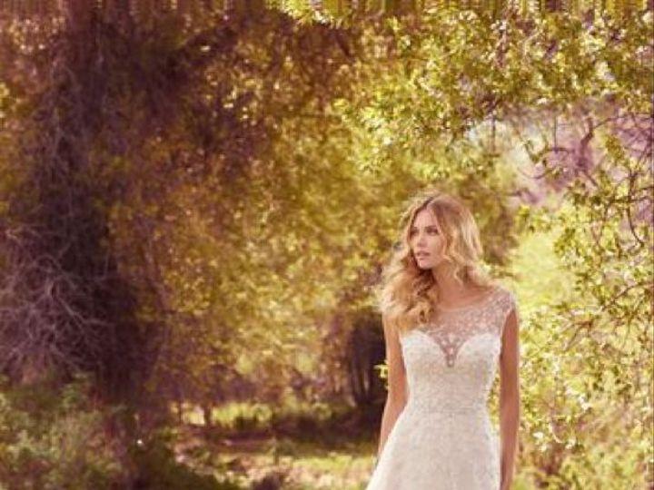 Tmx 1527721424 F0a9e5ba7aacf371 1527721423 E938b9fbbdafa93b 1527721422634 18 Picture1 Nottingham, Maryland wedding dress