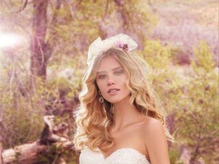 Tmx 1527721505 B09c2f50eae865bc 1527721504 B022aa5125d40ae5 1527721504150 20 Picture1 Nottingham, Maryland wedding dress