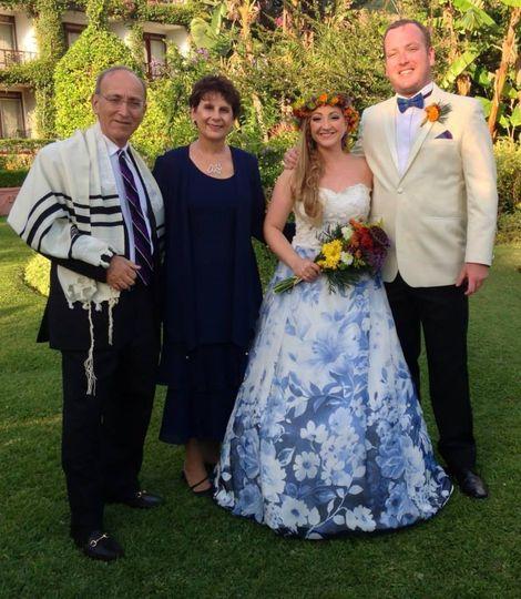 wp59 a beautiful wedding in panajachel guatemala r