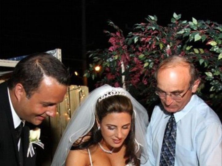 Tmx 1275685768220 Rabbi0 Miami, FL wedding officiant