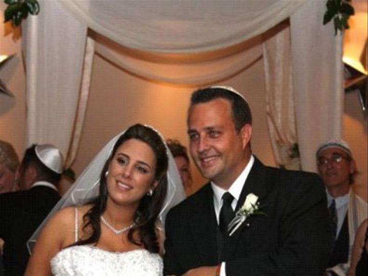 Tmx 1275685769282 Rabbi111 Miami, FL wedding officiant