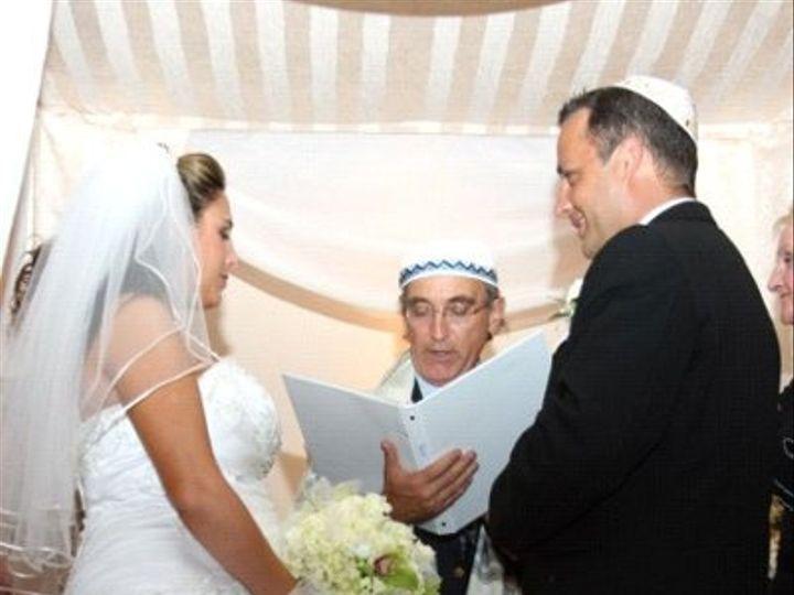 Tmx 1275685774220 Rabbii1 Miami, FL wedding officiant