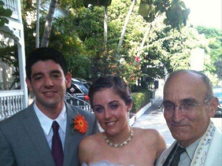 Tmx 1425673769403 Rabbid4 Miami, FL wedding officiant