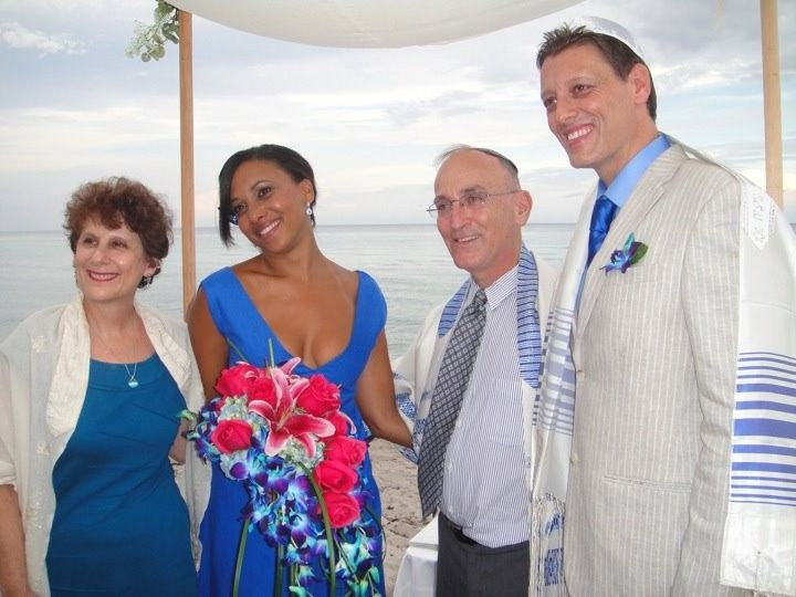 Tmx 1425673778455 Rabbid7 Miami, FL wedding officiant