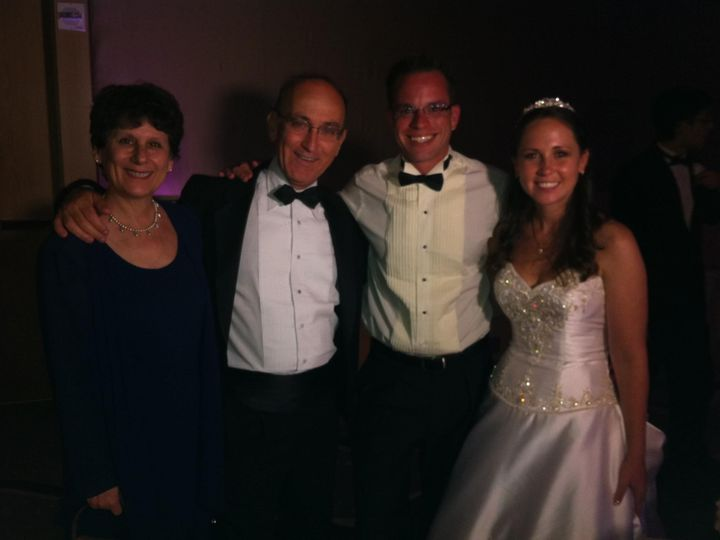 Tmx 1425677155893 Rabbid8 Miami, FL wedding officiant