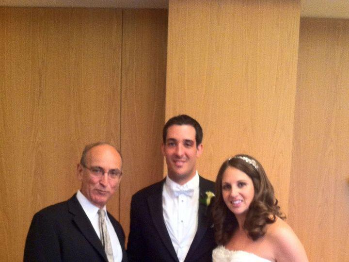 Tmx 1425677175946 Rabbid10 Miami, FL wedding officiant