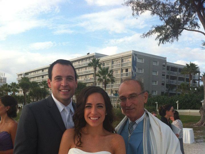 Tmx 1425677206906 Rabbid13 Miami, FL wedding officiant