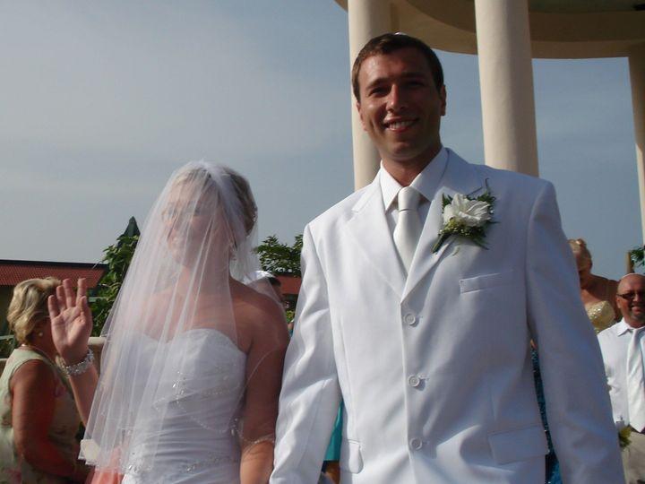 Tmx 1425867523228 Dsc01566 Miami, FL wedding officiant
