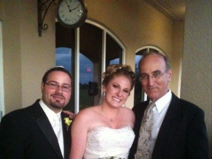 Tmx 1425867648662 Photo 4 Miami, FL wedding officiant