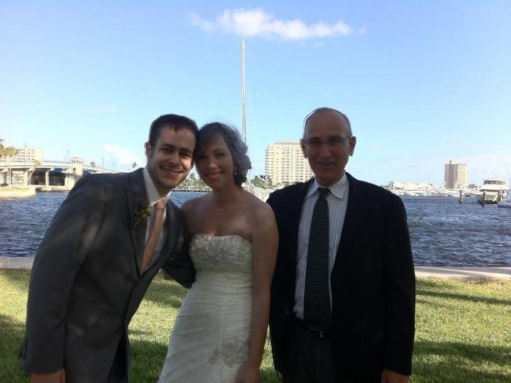 Tmx 1425868116358 Wp116 Miami, FL wedding officiant
