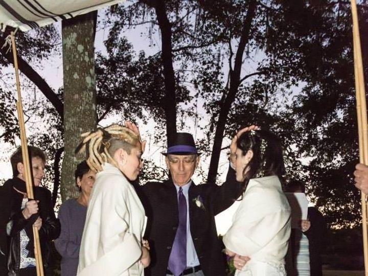 Tmx 1425868187253 Wp103 Miami, FL wedding officiant