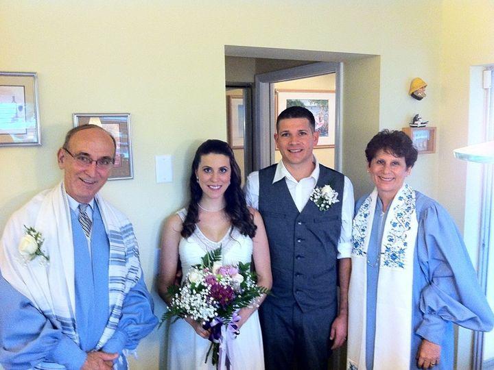 Tmx 1425868272898 Wp104 Miami, FL wedding officiant