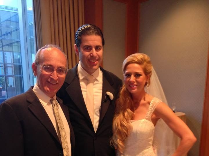 Tmx 1425868507524 Wp47 A Princess Bride With Her Prince Groom Stand  Miami, FL wedding officiant