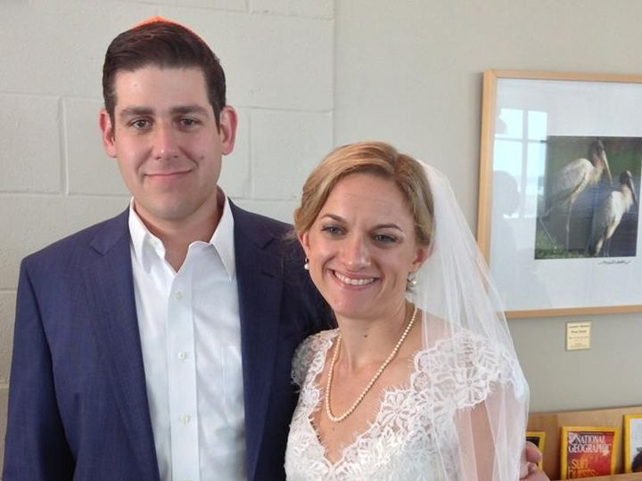 Tmx 1425868957546 Wp 53 Miami, FL wedding officiant