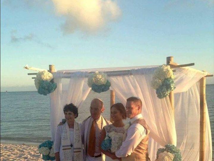 Tmx Rabbi D 2 51 116895 159291986237941 Miami, FL wedding officiant