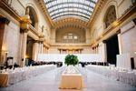 Chicago Union Station image
