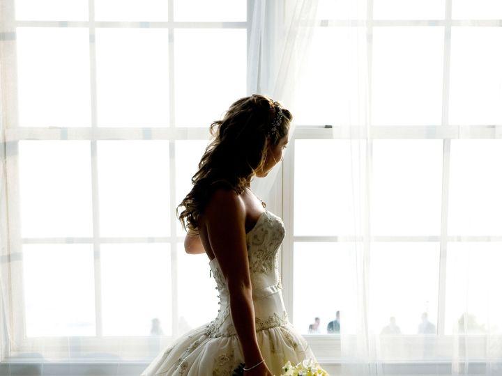 Tmx 1523038717 Cf9d1103b2170a33 1523038715 9d4d88344ab39f03 1523038704302 12 Patrick Mcnamara  Cape Neddick wedding photography