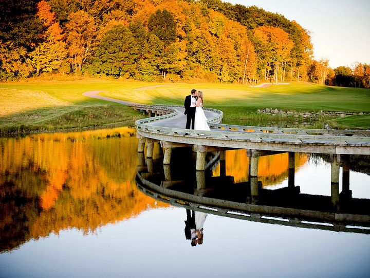 Tmx 1523038727 1b8c6ce887a6f286 1523038725 7cb7edd8035296ed 1523038704362 71 Patrick Mcnamara  Cape Neddick wedding photography